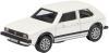 фото Автомобиль Schuco Volkswagen Golf GTI 1:87 452598300