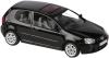 фото Автомобиль Schuco Volkswagen Golf V-2003 1:43 421433320