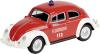фото Автомобиль Schuco Volkswagen Kaefer 1:87 452572500