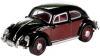 фото Автомобиль Schuco Volkswagen Kaefer 1:87 452595800