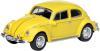 фото Автомобиль Schuco Volkswagen Kaefer 1:87 452604700
