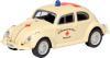 фото Автомобиль Schuco Volkswagen Kaefer 1:87 452605700