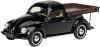 фото Автомобиль Schuco Volkswagen Kaefer Beutler pick-up 1:42 450889300
