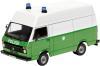 фото Автомобиль Schuco Volkswagen LT 1:87 452587500