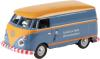 фото Автомобиль Schuco Volkswagen T1 Bus 1:87 452591900