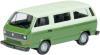 фото Автомобиль Schuco Volkswagen T3 Bus 1:87 452577900