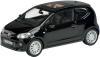 фото Автомобиль Schuco Volkswagen up! 1:43 450754300
