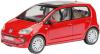 фото Автомобиль Schuco Volkswagen up! 1:43 450754600