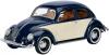 фото Автомобиль Schuco Volkswagen Brezelkaefer 1:43 450389000
