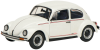 фото Автомобиль Schuco Volkswagen Kaefer 1200 JEANS BUG 1:43 450387200