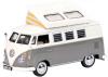 фото Автомобиль Schuco Volkswagen T1 Campingbus 1:43 450354500