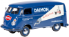 фото Автомобиль Schuco Volkswagen T1 Daimon 1:43 450356900