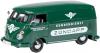 фото Автомобиль Schuco Volkswagen T1 Kundendienst 1:43 450354000