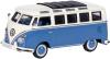 фото Автомобиль Schuco Volkswagen T1 Samba 1:43 450356300