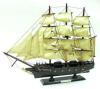 фото Корабль GOOD HAND клипер Катти Сарк 1:250 TE26635-33B