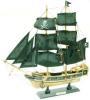 фото Корабль GOOD HAND Пиратский корабль 1:200 TE30001-33B