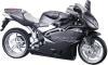 фото Мотоцикл Bburago MV Agusta F4 SPR 1:18 18-51013
