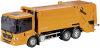 фото Спецтехника Schuco Mercedes-Benz Econic Garbage Truck 1:87 452597800