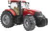 фото Трактор Bruder Case CVX 230 1:16 03095