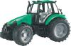 фото Трактор Bruder Deutz Agrotron 200 1:16 02070
