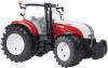 фото Трактор Bruder Steyr CVT 6230 1:16 03090