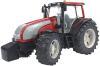 фото Трактор Bruder Valtra T191 1:16 03070