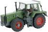 фото Трактор Schuco Fendt 626 LSA 1:32 450766000