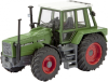 фото Трактор Schuco Fendt Favorit 626 LSA 1:87 452596200