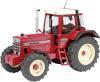 фото Трактор Schuco IHC 1455 XL 1:32 450767000