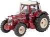 фото Трактор Schuco IHC 1455 XL 1:87 452596100