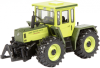 фото Трактор Schuco MB trac 1800 1:87 452588300