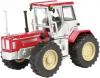 фото Трактор Schuco Schlueter Super Trac 2500 VL 1:87 452588200