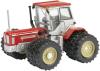 фото Трактор Schuco Schlueter Super Trac 2500 VL 1:87 452596000