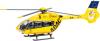 фото Вертолет Schuco Eurocopter EC 145 T2 ADAC 1:87 452475600
