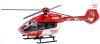 фото Вертолет Schuco Eurocopter EC 145 T2 DRF 1:87 452475700