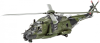 фото Вертолет Schuco Helicopter NH 90 TTH 1:87 452474000