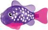 фото Микроробот ZURU ROBO FISH Биоптик 2541E