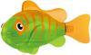 фото Микроробот ZURU ROBO FISH Гловер 2541В