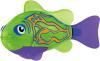 фото Микроробот ZURU ROBO FISH Green Mandarin 2549-3