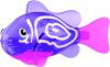 фото Микроробот ZURU ROBO FISH Purple Chromis 2549-1