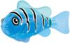фото Микроробот ZURU ROBO FISH Синий маяк 2541A