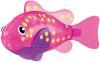фото Микроробот ZURU ROBO FISH Вспышка 2541F