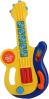 фото BAIRUN Рок-гитара BR2279E