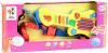 фото Гитара с наушниками Я-звезда Joy Toy 7067