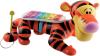 фото IMC Toys Ксилофон Винни Пух Тигр 160552
