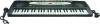 фото Пианино с микрофоном TongDE SD-5482B