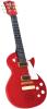 фото Simba Рок-гитара 6837110