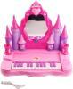 фото Замок для принцессы Shantou Gepai 622290