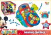 фото IMC Toys Юный водитель Mickey Mouse 181083