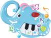фото Мое первое пианино S+S Toys EG80045R